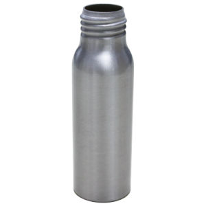 Aluminum Bottles - 12 pictures & photos