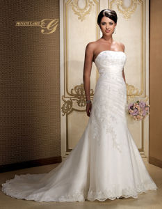 Wedding Dresses S05