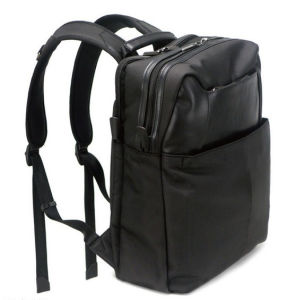 Waterproof Backpack Shoulder Bag Laptop Bag (Series Bag SM8869E) pictures & photos