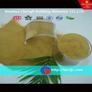 Casting/Pouring Concrete Used Concrete Admixture Naphthalene Superplasticizer pictures & photos