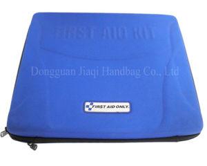 Medical Tool / EVA Bag for First Aid Kit (JQ-MT001)