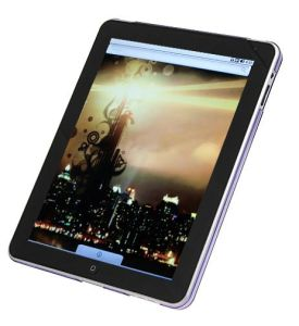 Android 2.2 Tablet PC P0801
