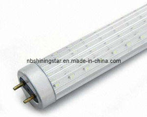 LED Tube T8 Light (XS-T8-18W-1)
