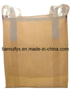 100%New Material PP Jumbo Bag (KR062) pictures & photos