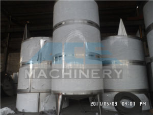 Water or Oil Storage Tank (ACE-CG-NQ3) pictures & photos