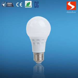 LED Bulb Light Multi-LEDs A60 Opal - 10W E27/B22 pictures & photos