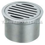 Floor Drain (DL0063) pictures & photos