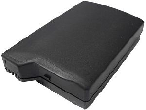 Replacement Game Player Battery for Sony PSP-110