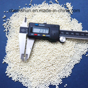 Zirconia Grinding Media From Ceramics Manufacturer Factory pictures & photos
