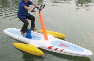 Water Bicycle (HB001)