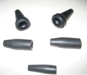 Rubber and Plastics 2