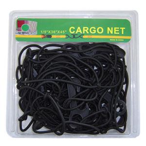 Cargo Net (16H)