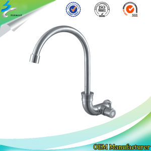 Bathroom Accessories Kitchen Water Kitchen Faucet in Sanitaryware pictures & photos