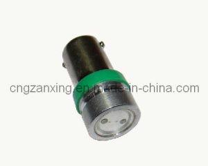 LED Auto Light-Ba9s-HP-1w