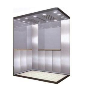 Fast Hospital Bed Elevator (TBJ2000-JXW)
