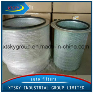 Xtsky High Quality Air Filter 1131578 pictures & photos
