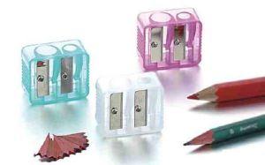 Pencil Sharpener (TA14068)