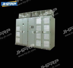 Electric Box pictures & photos