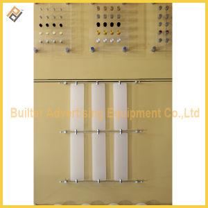 Decorative Truss System pictures & photos