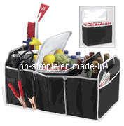 Car-Organizer -Cooler Bag (CC1017)