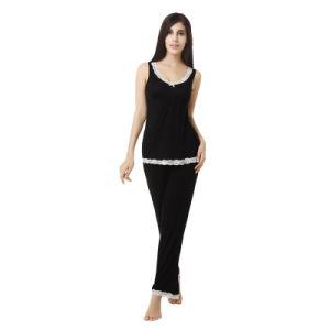 Pajamas (YD-PJ6843)