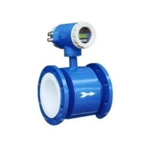 Electro-Magnetic Flow Meter (RV-100E) pictures & photos