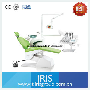 Electric Surgical Dental Unit / Used Dental Chair for Sale