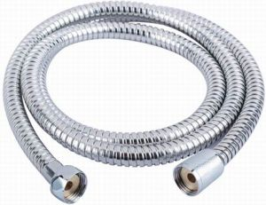 ACS Shower Hose (32049)