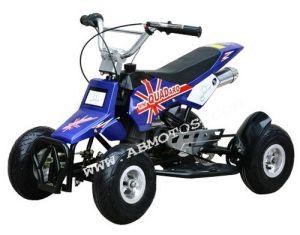 49CC Mini ATV & Quad (ATV-49A1)