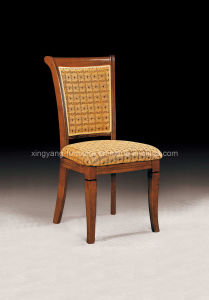 Ding Chair (B66)