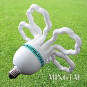 Energy Saving Lamp (YPZ110V-S)
