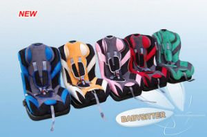 Infant Car Seat with CE En13356 pictures & photos