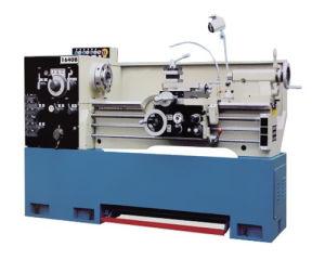 Metal Lathe Machine (Lathe LC1640B LC1660B) pictures & photos