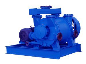 2BE1353 Water Ring Vacuum Pump