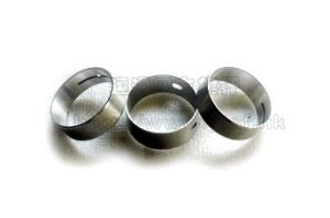 Camshaft Bearing Cy4102bq/JAC Auto Parts pictures & photos