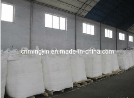 600kg Bulk Washing Powder (DETERGENT-HM008) pictures & photos