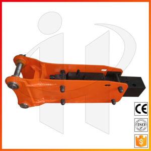 for Hitachi Excavator Zx90 Hydraulic Hammer Rock Breaker