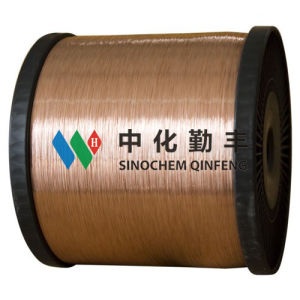 CCA-10h-0.18mm Wire (CCA / CCAM / CCSW) pictures & photos