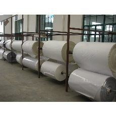 Crossing Cold Laminating Film (CLAM)