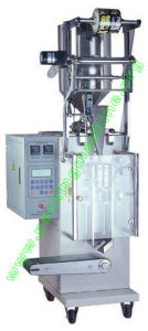 Sauce Packing Machine (LSU-80L)