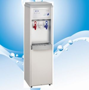 Point of Use Water Dispenser (KSW-235) pictures & photos