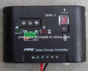 Solar Controller (12V, 20A)