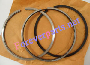 Piston Ring of 6CT (3802429)
