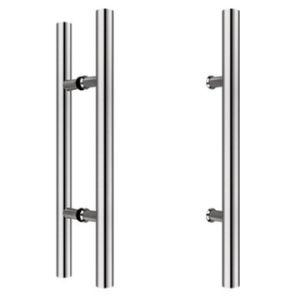 Stainless Steel Door Handle (HB-112)