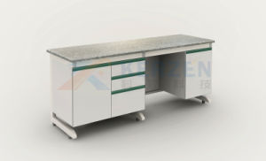 Professional Lab Furniture Factory