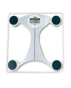 Electronic Healthy Scale (CH-(201-205))