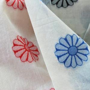 Cotton Jacquard Fabric (ER JQD-150)