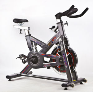 Professional Spinning Bike / Spin Bike (SK-A908A) pictures & photos
