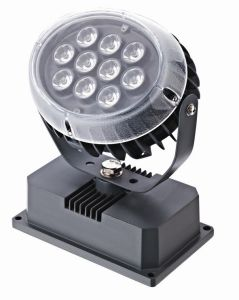 High Power LED Flood Light/Wall Washer Light pictures & photos