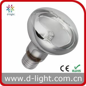 28W 42W 53W 70W 105W R95 Halogen Reflector Bulb Lamp